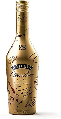 (Prime) Baileys Chocolat Luxe Likör 0,5l