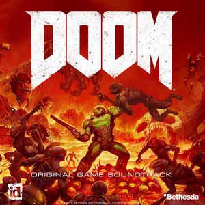 DOOM (Steam) für 3,19€ (Cdkeys)