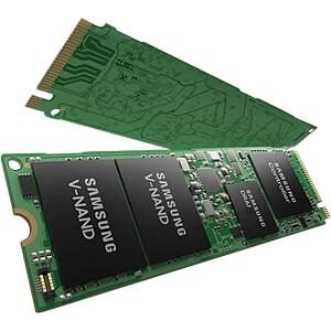 Samsung PM981a M.2 SSD 1TB