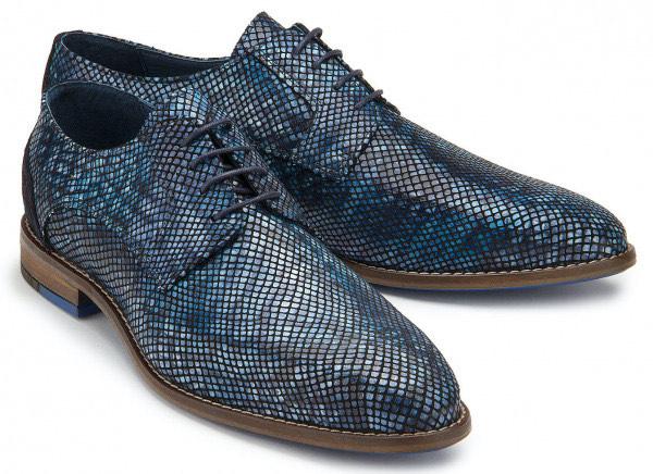 Horsch Unter-/ Übergrößen Schuhe z.B. Lederschuhe, Boxfresh, Lacoste, Pantofola d'Oro etc.