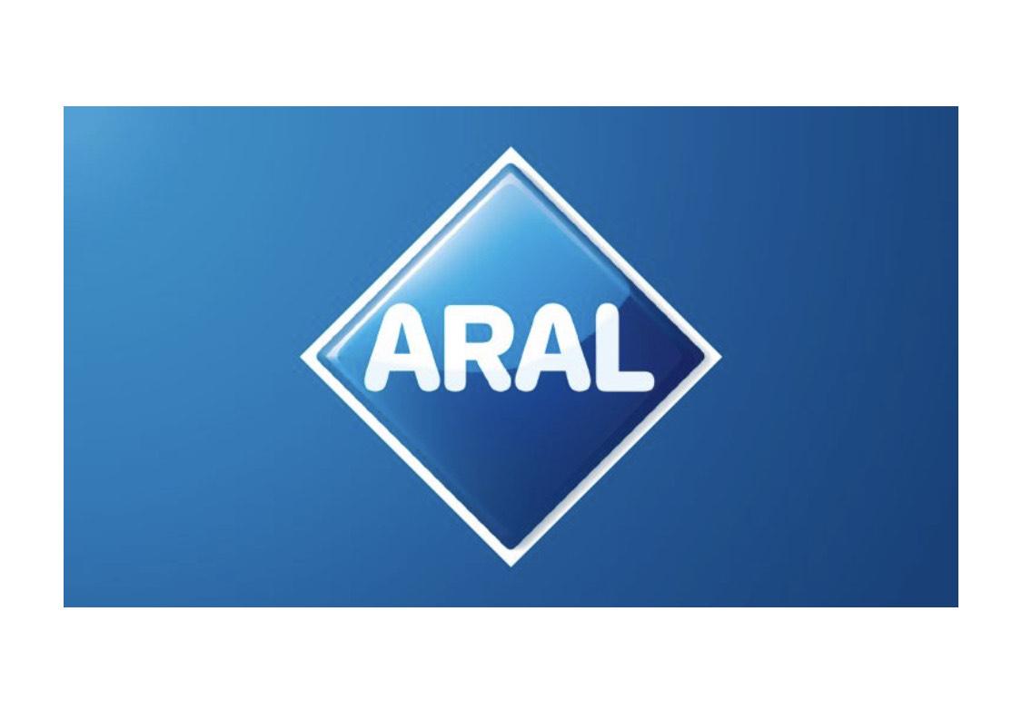 7-fach Payback Punkte auf ARAL Kraftstoffe & Erdgas - bis 12.12.2020