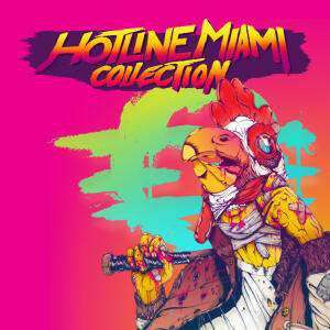 Hotline Miami Collection (Switch) für 8.74€ / Child of Light Ultimate Edition für 5,99€ (eShop)