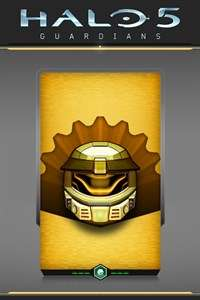 """Halo 5 """"greatest Hits"""" Pack Xbox One"""