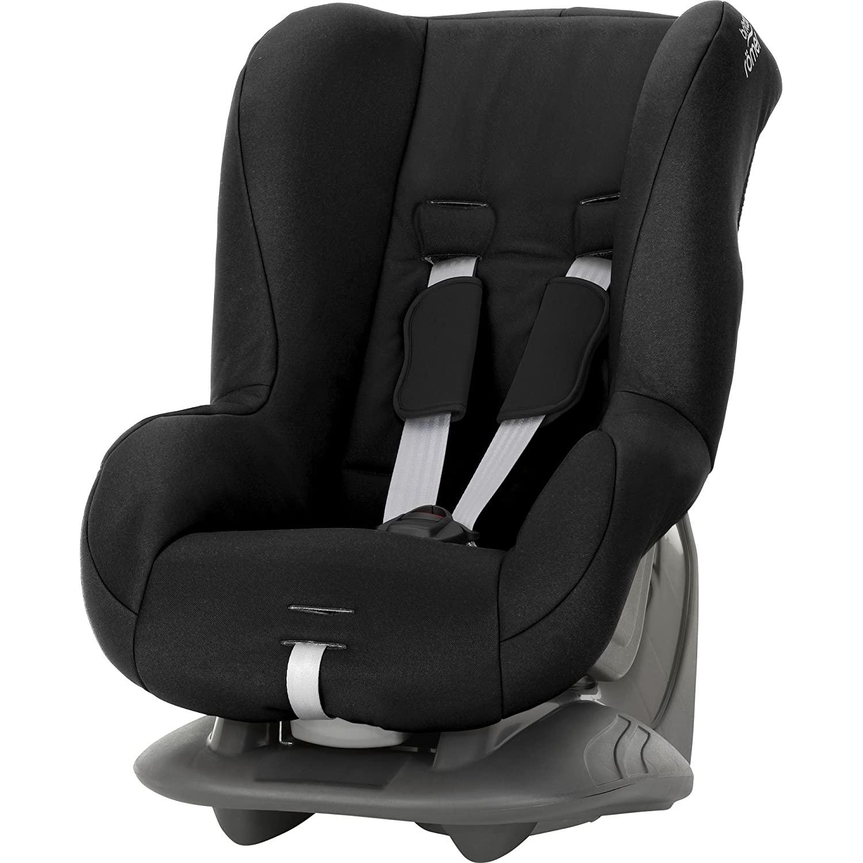 [Lokal Lidl] Britax Römer Kindersitz 9 Monate - 4 Jahre I 9 - 18 kg I ECLIPSE Autositz Gruppe 1