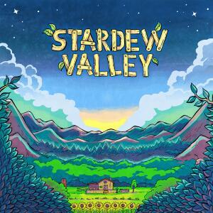 Stardew Valley für 3,99€ für Android & iOS für 4,49€