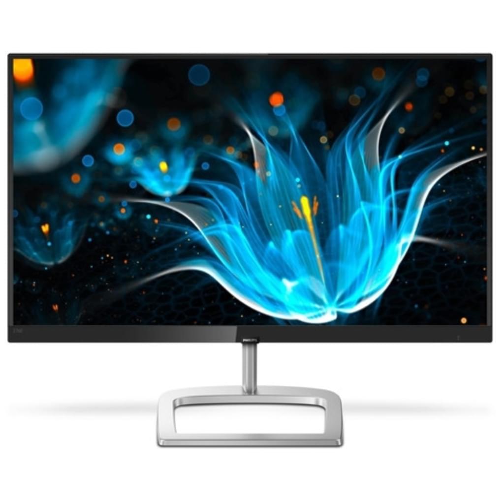 "Philips 276E9QDSB - 27"" Full HD Monitor mit IPS Panel & AMD FreeSync für 119€ (Real)"