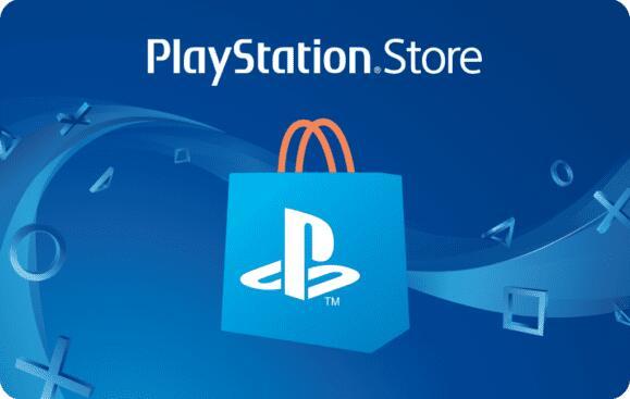 Neue Angebote im PlayStation Store [KW44]