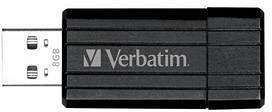 [Offline] Staples: Verbatim Store'n'Go Pinstripe 128GB + andere USB Sticks