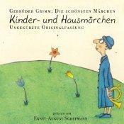 [audible] Gebrüder Grimm: Dornröschen