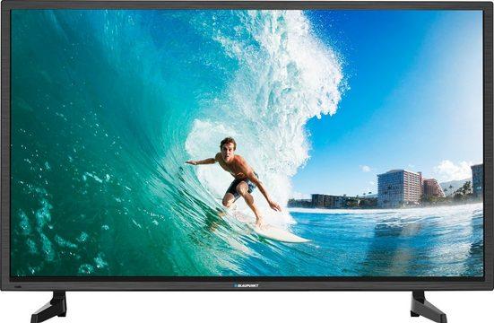 Blaupunkt BLA-32/133O-WB-11B-EGBP-EU LED-Fernseher (81 cm/32 Zoll, HD)