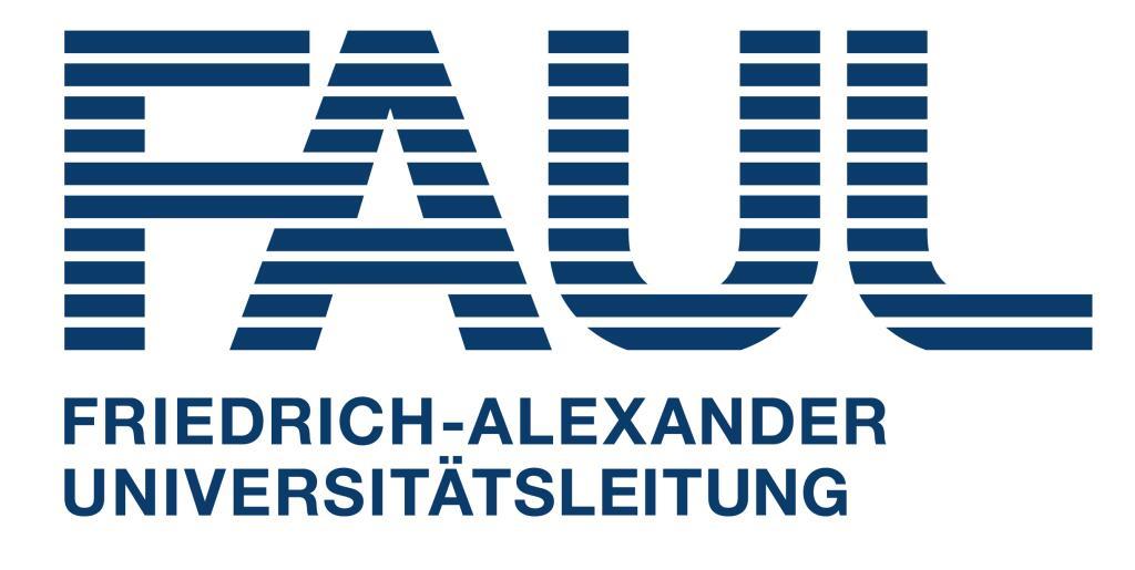 """[FREIBIER][LOKAL][Erlangen] FAU verschenkt Bier anlässlich des """"Dies Academicus"""""""