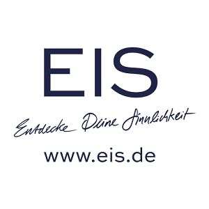 Eis.de: 40% auf viele Artikel