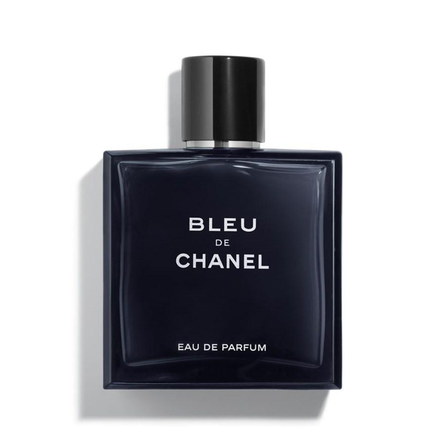Bleu de Chanel EDP/Eau de Parfum 150ML