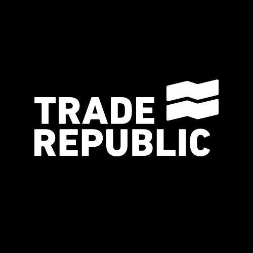 TradeRepublic 15 Euro Guthaben für Neukunden