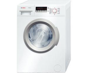 [LOKAL?] Saturn Bremen-Habenhausen Bosch WAB 282G0 Waschmaschine 299€