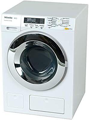 Theo Klein 6941 Miele Waschmaschine Spielzeug, kostenlose Filiallieferung Rofu, Mifus