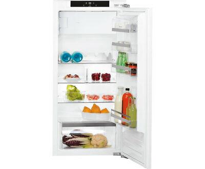 Bauknecht KVIE 2127 A+++ Kühlschrank Eingebaut (122er Nische) Türalarm, Gefrierfach [ebay/AO] Lieferung Aufstell-Ort