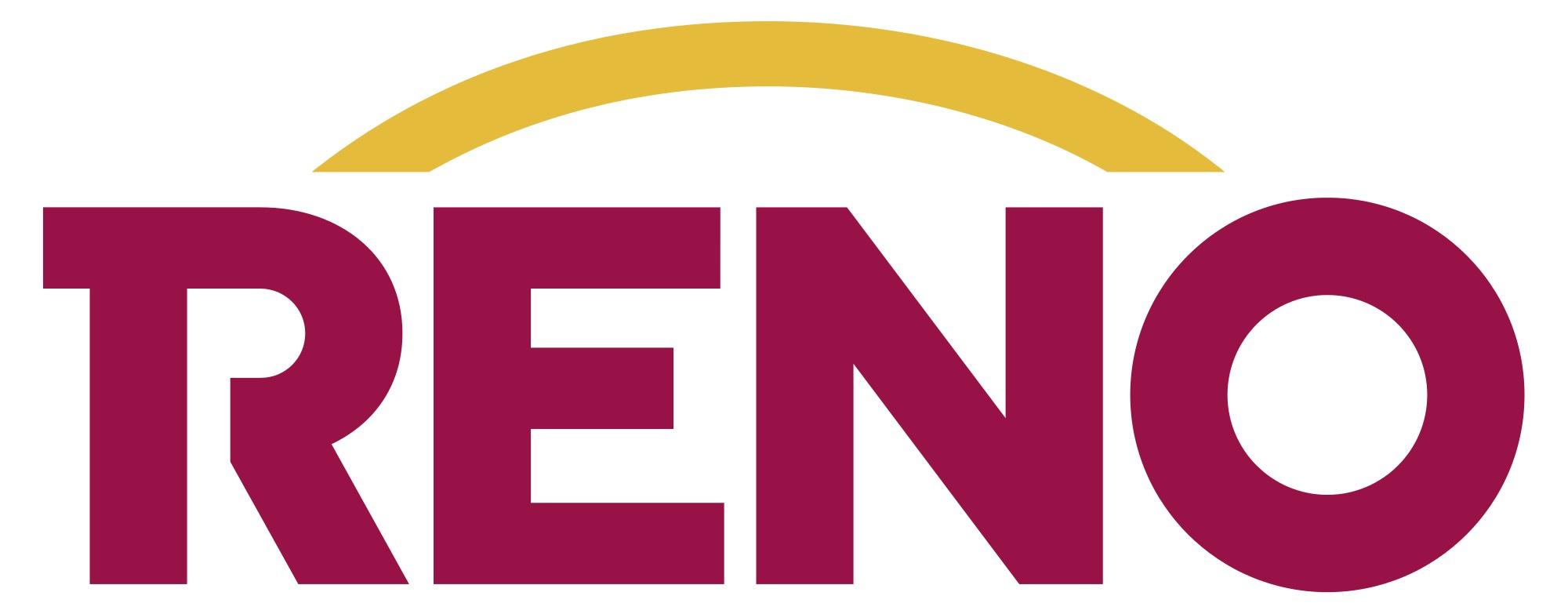 Reno - Online 20% auf alles ab 39,95€ MBW
