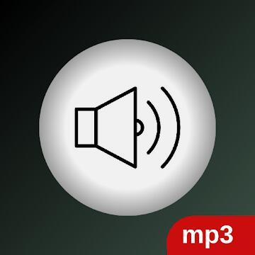 [Google Playstore] Text in Audio konvertieren : Offline-tts