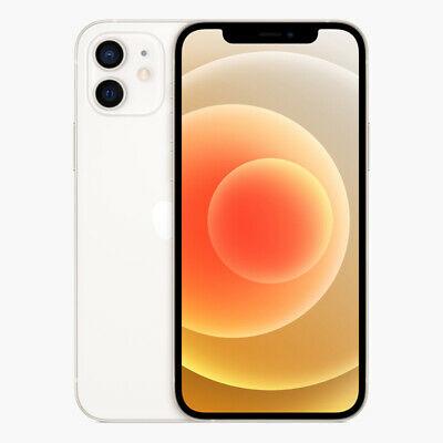 [Ebay] iPhone 12 64GB