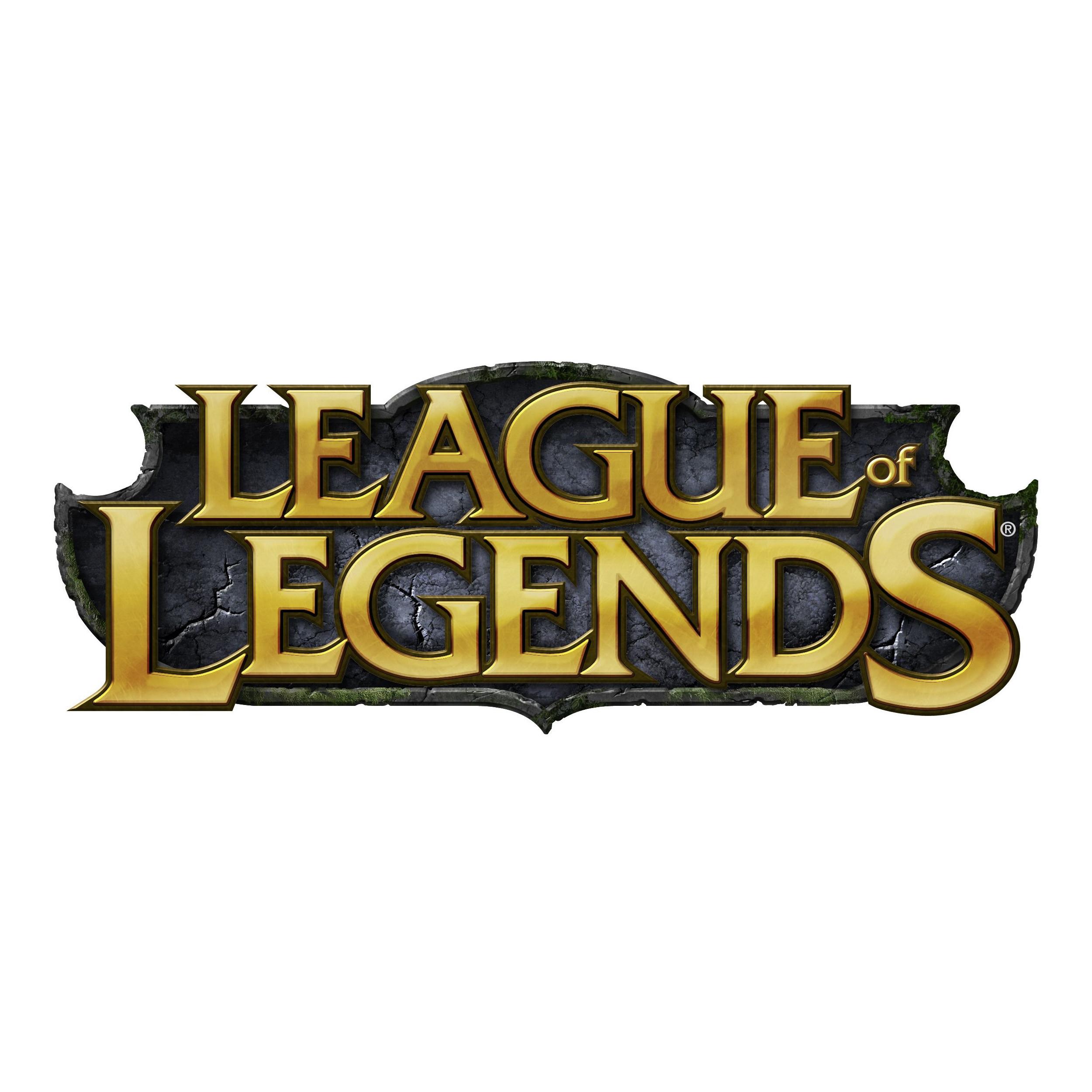 League of Legends - kostenlose Skinsplitter und ein zufälliger Bonusgegenstand [Twitch Prime]