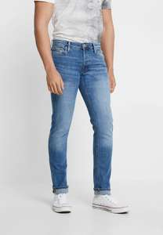 "Zalando - Jack&Jones Jeans ""GLENN"""