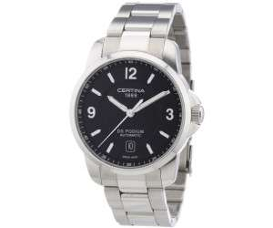 Certina DS Podium Automatik Herrenuhr C001.407.11.057.00