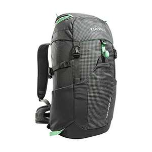 Tatonka Hike Pack 22 titan grey