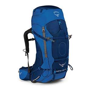 (Amazon Marketplace) Osprey Aether AG 60 (Trekking-)Rucksack