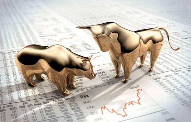 Tag der Aktie - bei teilnehmenden Brokern DAX-Werte ab 1000 Euro ohne Gebühren handeln