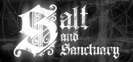 Salt and Sanctuary 4,49 Euro (Steam) / Skallection inkl. Charlie Murder und Dishwasher Vampire 8,06 Euro