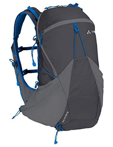 (Amazon) VAUDE Trail Spacer 18 Rucksack