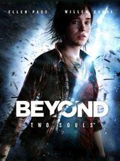 30% Rabatt auf alles bei Voidu - z.B. Beyond: Two Souls (Steam) für 6,97€