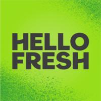 HelloFresh 3 Gerichte für 2 Personen | Keine Mindestabnahme | Neukunden