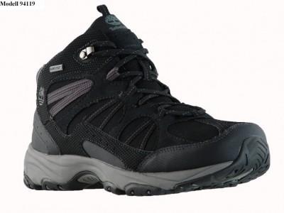 TIMBERLAND Herren Schuhe Gore Tex Stiefel @dealclub