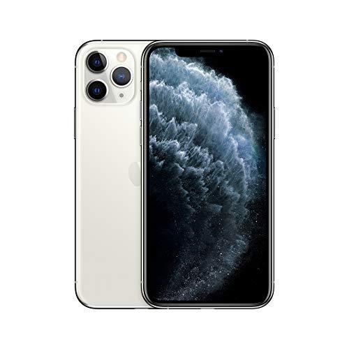 Early Black friday l IPhone 11 Pro Silber 64 gb Neu