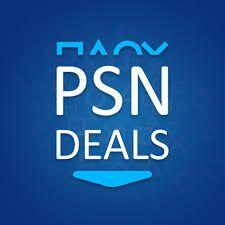 [PSN] PS4 Spiele Angebot (Teil2)