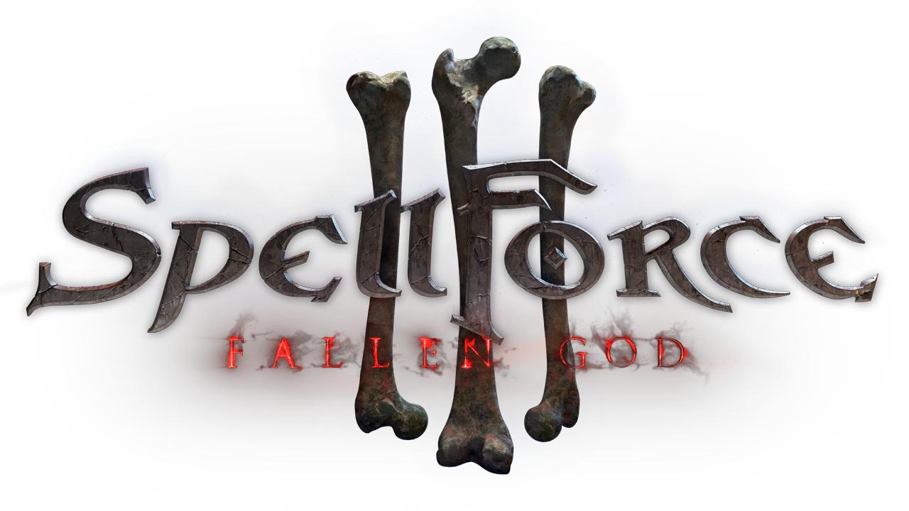 SpellForce 3: Fallen God (Beta)