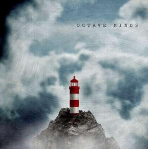 Chilly Gonzales & Boys Noize - Octave Minds [2x Vinyl + 1x CD + Poster] für 12,98€ inkl. Versand [Saturn / Media Markt]