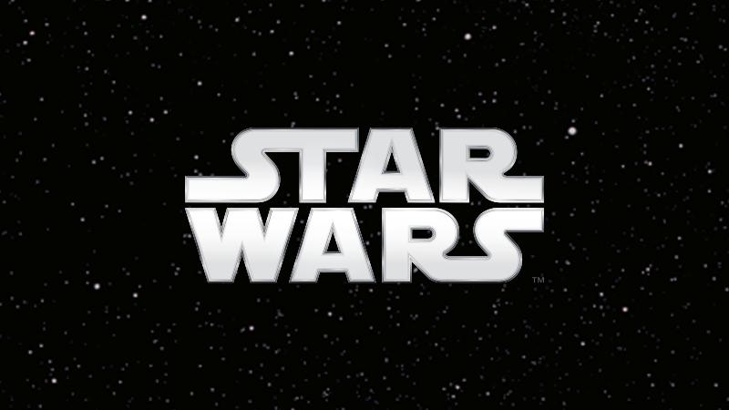 Star Wars Franchise Sale bei Steam. Bis zu 75%, z.B. 25% auf Star Wars: Squadrons (unterstützt VR) -> 29,99€