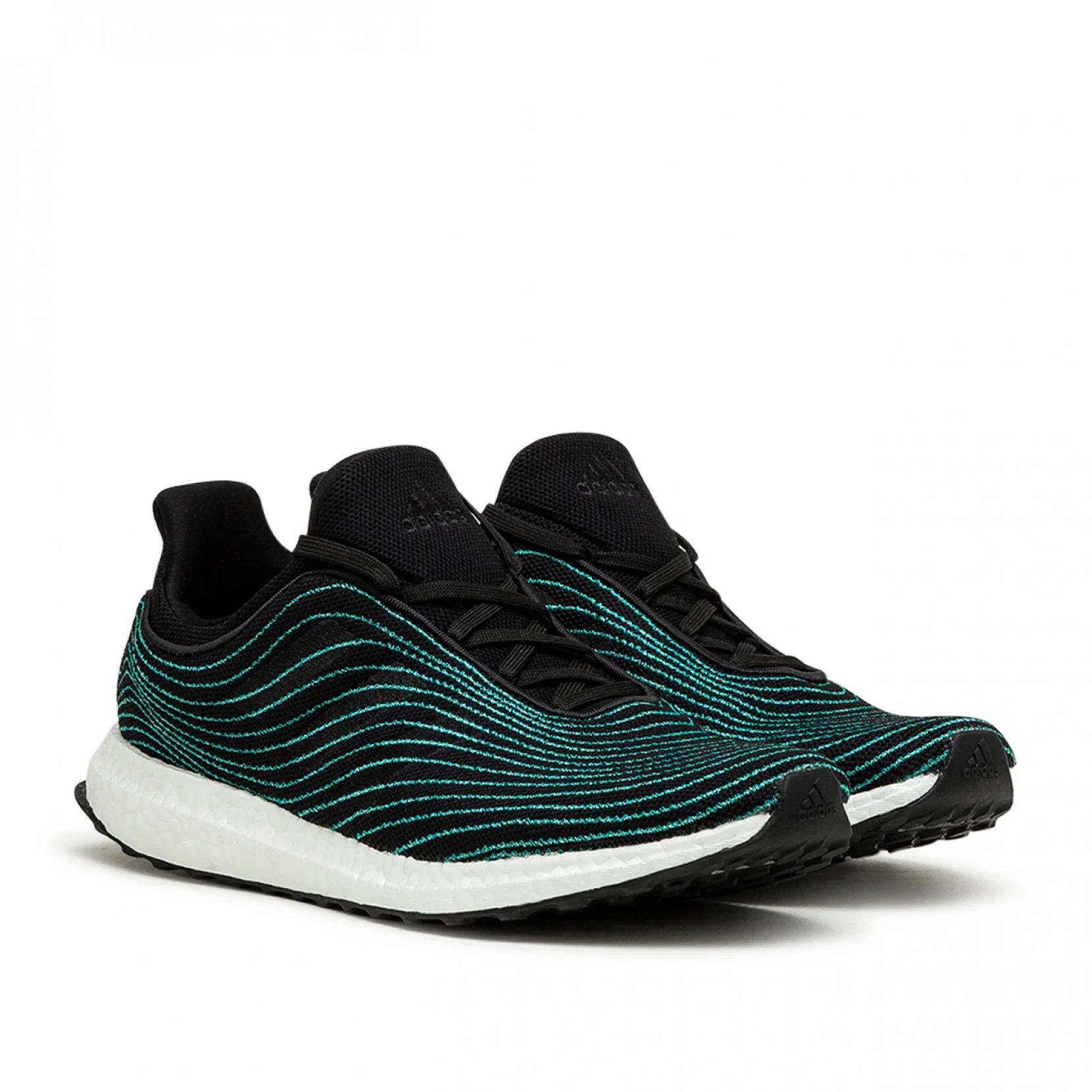 31% auf Alles bei Allike + Sale z.B. Adidas x Parley Ultraboost für 98€ statt 115€ sowie Veja, On, Nike, New Balance, Reebok, Converse, Vans