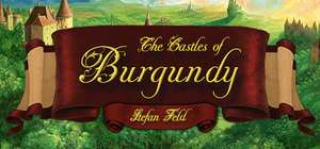[STEAM] Brettspiele digital umgesetzt von DIGIDICED | Terra Mystica, Viticulture Essential Edition, The Castles of Burgundy, Cottage Garden