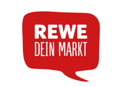[REWE] 15-fach Payback Punkte auf gesamten Einkauf ab 40 Euro