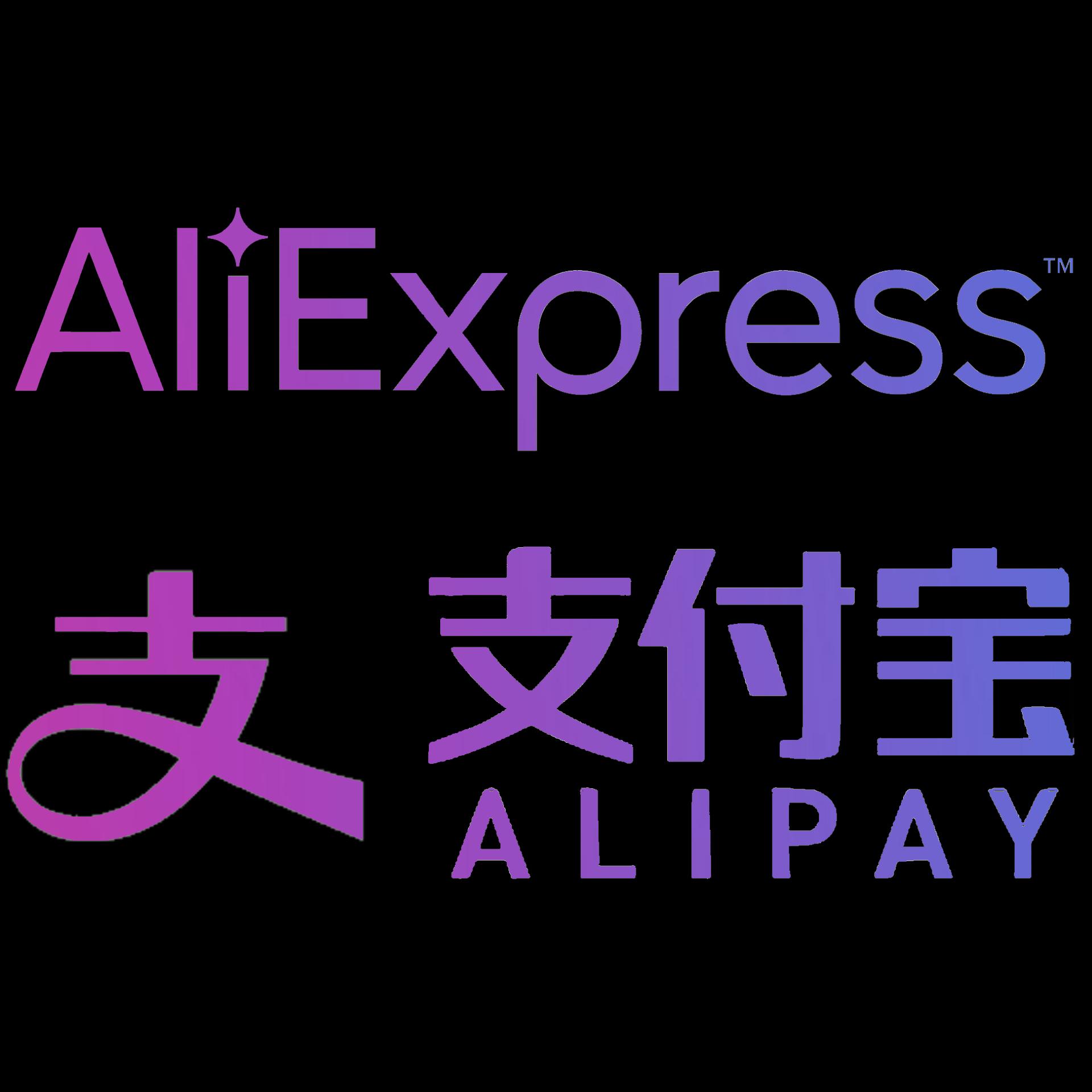[11.11] AliExpress via AliPay: 2€ ab 20€ Sofortrabatt / via PayPal: $2 ab $20 Sofortrabatt (Kombinierbar mit GS)
