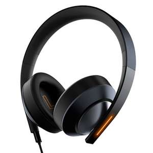 Xiaomi Mi Gaming Headset (7.1 Virtual Surround Sound, 40mm Treiber, Dual MEMS Microphone, RGB LED Streifen)