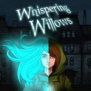 Whispering Willows (PC) kostenlos bei IndieGala