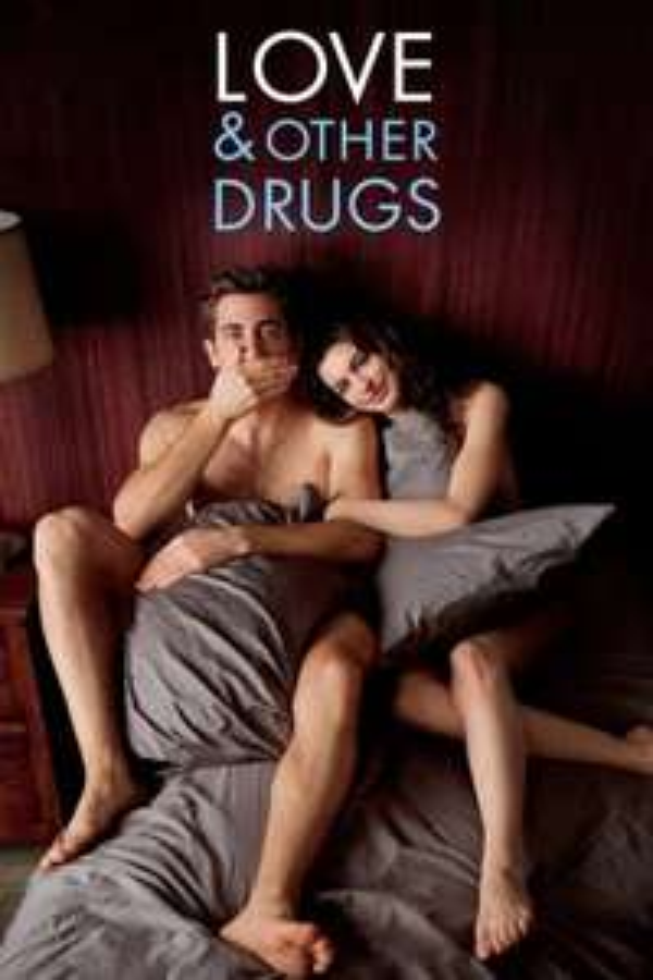 [ServusTV] Love & Other Drugs - Nebenwirkung inklusive +2 weitere Filme im kostenlosen Stream