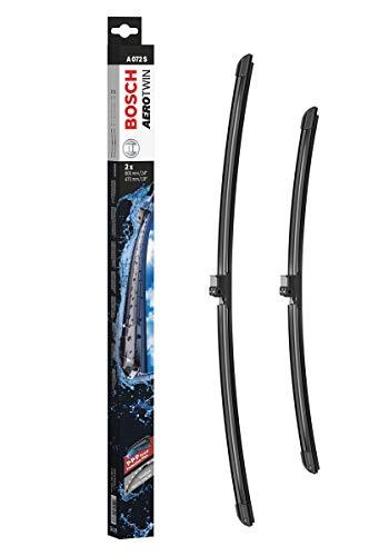 Bosch Aerotwin A 072 S A072S Bestpreis [Amazon Prime] für z. B. BMW e90