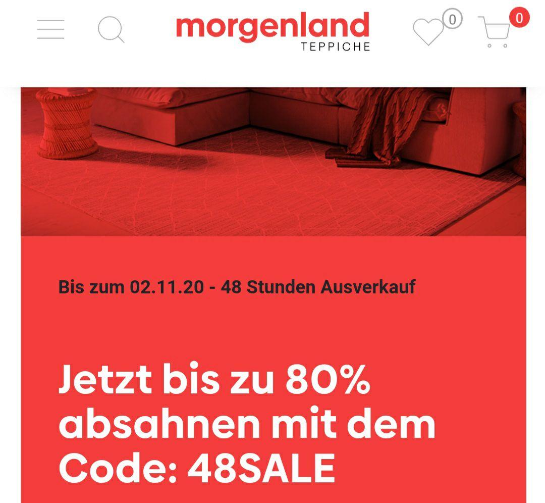 Moderne & Orientteppiche Onlineshop 20-25% günstiger mit Gutschein