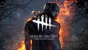 Dead by Daylight Bestpreis?